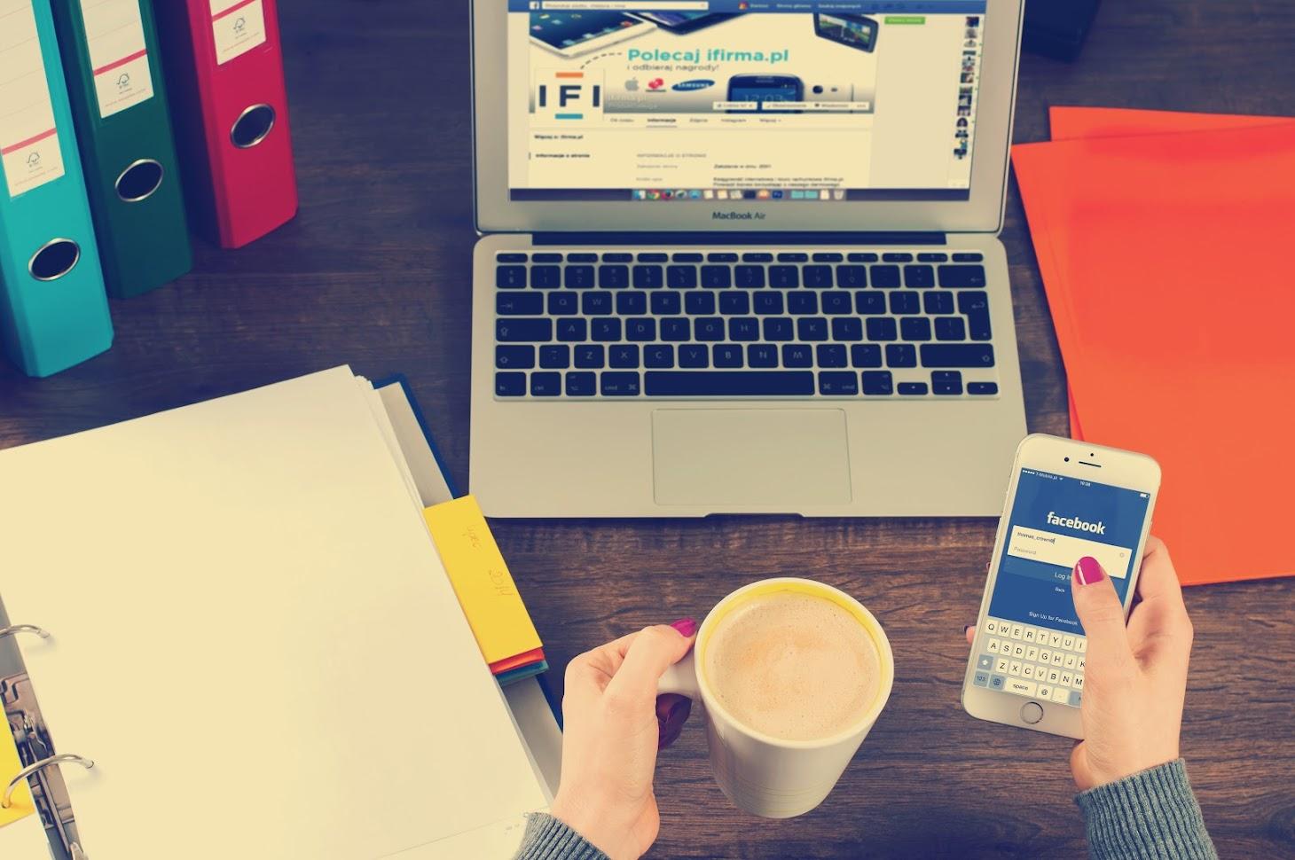 5 conseils pour augmenter votre portée organique sur Facebook