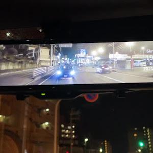 ハイエース TRH200V のカスタム事例画像 まぁさんの2021年01月05日20:56の投稿