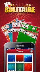Solitaire APK Download – Free Card GAME for Android 4