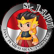 Si JAPIN-Jasa Pembayaran Indonesia