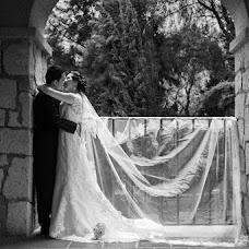 Wedding photographer Violeta Brand (violetabrand). Photo of 10.09.2014