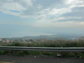 Photo: Goodbye Galilee
