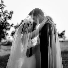 Wedding photographer Antonio Bonifacio (AntonioBonifacio). Photo of 08.07.2019