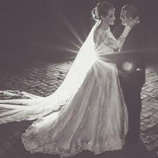 Wedding photographer André Abuchaim (AndreAbuchaim). Photo of 17.07.2017