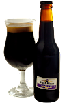 Invercargill Pitch Black Stout