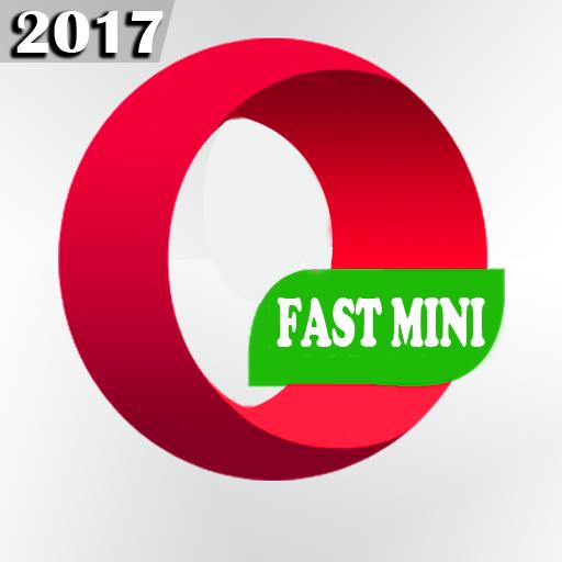 Download opera mini app   Peatix
