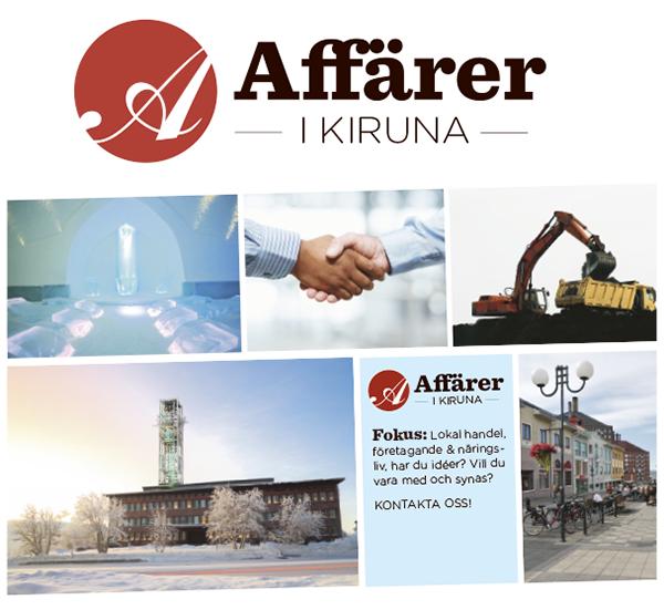 Affärer i Kiruna 2015.png