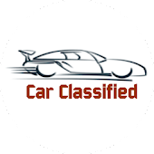 Car Classified