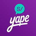 Yape icon