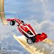 Formula Car Racing Stunt 3D: Mega Ramp Car Stunts Download for PC Windows 10/8/7