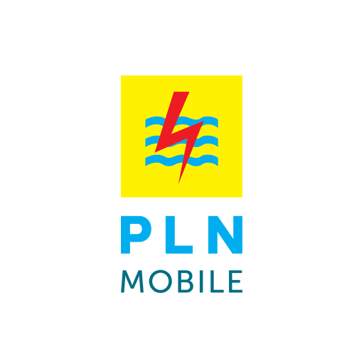 PLN Mobile v2.21 screenshots 1