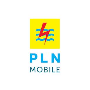 PLN Mobile 1