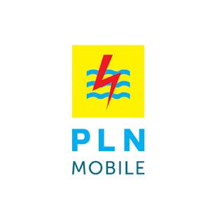 PLN Mobile - náhled