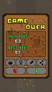 I'm Miner-S screenshot 3