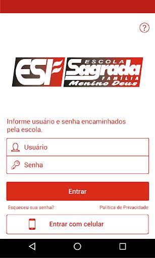 Download Escola Sagrada Famu00edlia Menino Deus 9.7.5 2