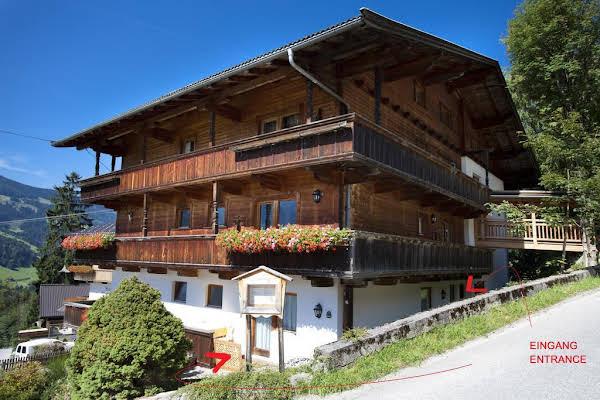 Haus Erlenhof