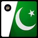 Pakistani Ringtones icon