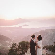 Wedding photographer Natalya Panferova (Takinada). Photo of 18.06.2014