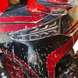 S660  2016年 αのカスタム事例画像 Rosso cremisi カイザーベリアル号さんの2020年07月16日20:04の投稿