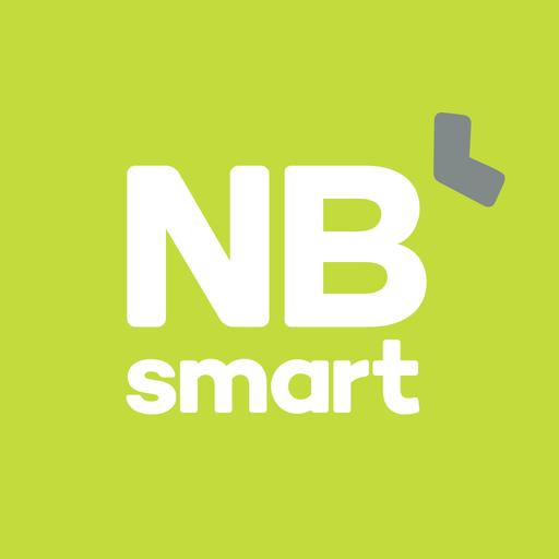 NB smart app (app)