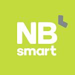 NB smart app Icon