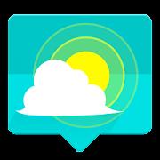 UX 4.0 G4 for Zooper Widget