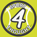 Sport4Thought icon