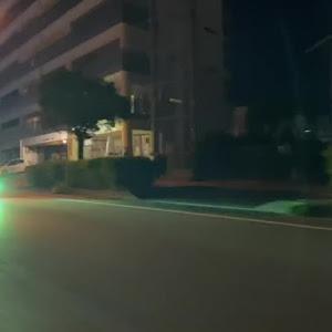 ワゴンR MH34S みやしゅんエディションのカスタム事例画像 miya-shun_stin.comさんの2020年11月02日09:13の投稿