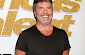 Simon Cowell reveals plan to rehire Mel B