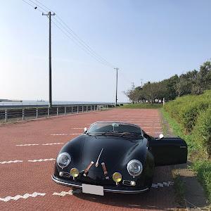 356  Vintage speedstarのカスタム事例画像 pengmaさんの2019年08月25日19:28の投稿