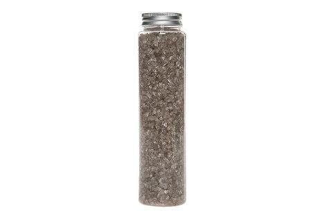 Glasgranulat Mullvad 2-5mm 580g