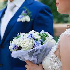 Wedding photographer Mariya Ruzina (maryselly). Photo of 09.02.2017