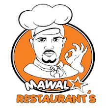 Mawal Download on Windows
