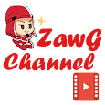 ZawG Channel