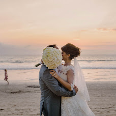 Wedding photographer Magali Espinosa (magaliespinosa). Photo of 07.05.2018
