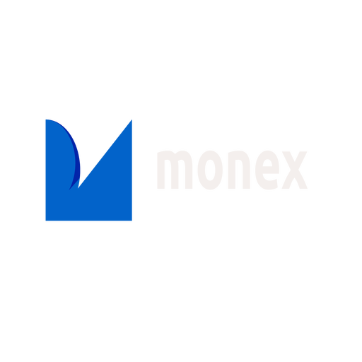 MonexSummit file APK for Gaming PC/PS3/PS4 Smart TV