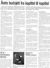 Photo: 1986-1 side 21
