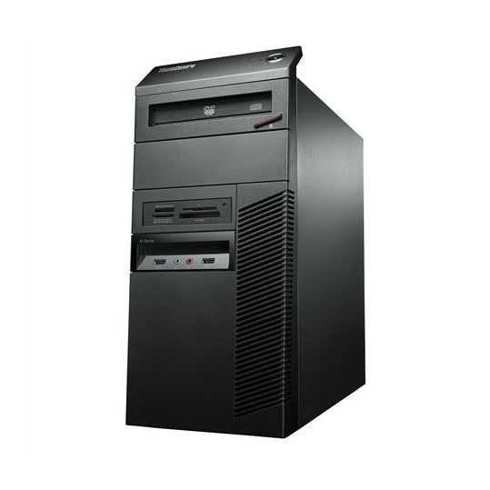 Lenovo ThinkCentre M90 3246 (B)