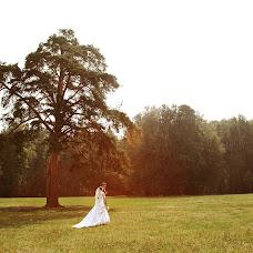 Wedding photographer Katya Grichuk (Grichuk). Photo of 03.08.2018