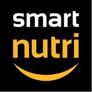 Smartnutri