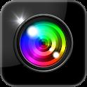 Fotocamera Sileziosa icon