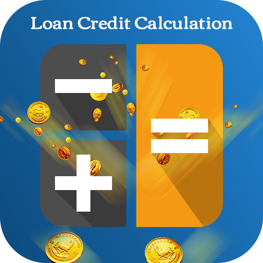 Loan Credit Calculation