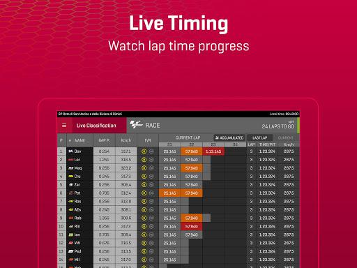 MotoGP™ screenshot 11