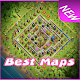 Maps Clash of clans Download on Windows