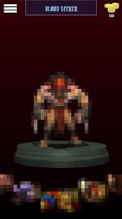 Heroes of Dota2 screenshot