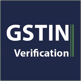 GSTIN Verification