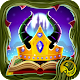 Fairy Tale: Sleeping Beauty Apk