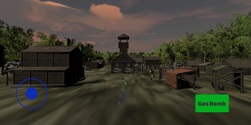 Télécharger Gratuit Runaway Richboy apk mod screenshots 3