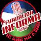 Fundación Informa Radio