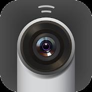 UsbCamera APK icon